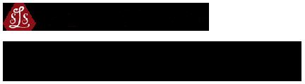 経営紛争・内部紛争・支配権争い・事業承継に関する相談なら | 弁護士/中小企業診断士 中村真二(大阪弁護士会所属)